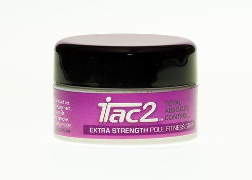 ITAC2 - Extra Strength Grip - 20g