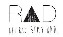 Rad Pole Wear - Brands Pole Sweet Pole Stock