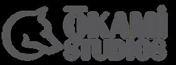 Logo_whitebg__R_-02.1.png