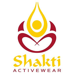Shakti Activewera - Designed for Yoga Perfect for Pole Fitness