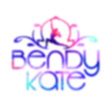 Bendy Kate Logo
