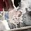 Thumbnail: Magnesium Carbonate Grip Powder Net Ball