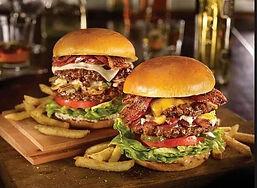 double-cheeseburgers.jpg