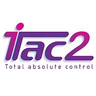 iTAC2 UK SELLER