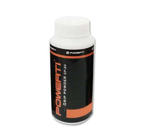 Powerti - Magnesium Carbonate Grip Powder