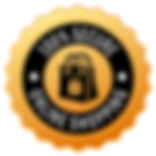 SSL Certificate Seal - Pole Sweet Polele