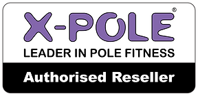 X-POLE - Brands Pole Sweet Pole Stock