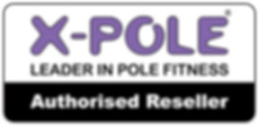 Authorised X-POLE Reseller - Leaders in Pole Fitness Equiptment - London