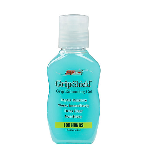 2Toms - Grip Shield - 1.50 fl oz / 45 ml