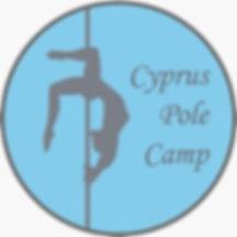 Cyprus Pole Camp Logo.jpg