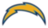 los-angeles-chargers-logo-transparent.pn