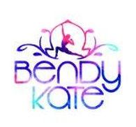 STOCKIST OF BENDY KATE MERCHANDISE uk