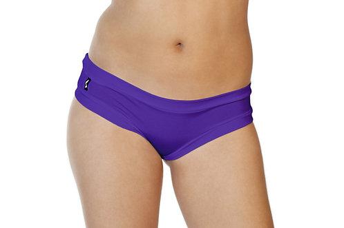 SWAY - Nano Shorts