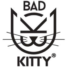 Bad Kitty Clothing - Brands Pole Sweet Pole Stock