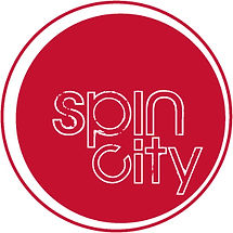 Spin City Ultimate Bibles - UK Seller