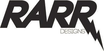 Rarr Designs Australian Pole Wear - Brands Pole Sweet Pole Stock