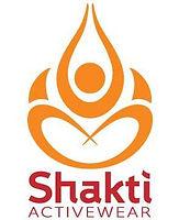 Shakti Activewear - Brands Pole Sweet Pole Stock