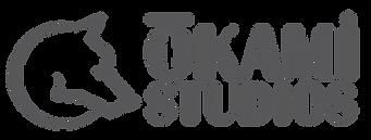 Okami Studios Logo