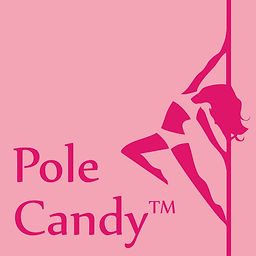 Pole Candy Pole Wear