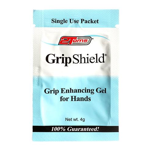 2Toms - Grip Shield - 4g Trial Sachets