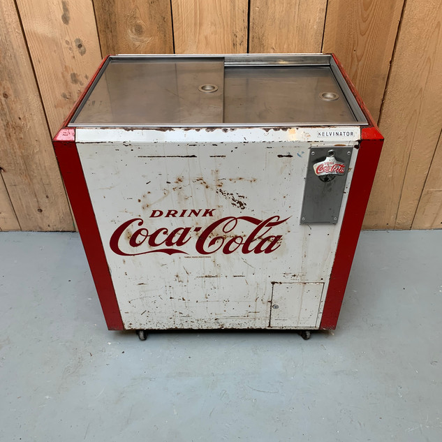 Coca Cola Fridge.jpg