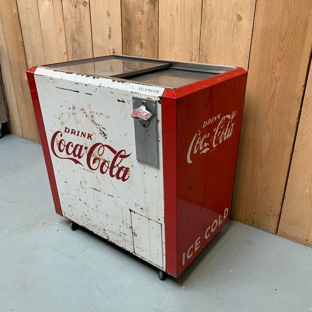 Coca Cola Fridge_2.jpg