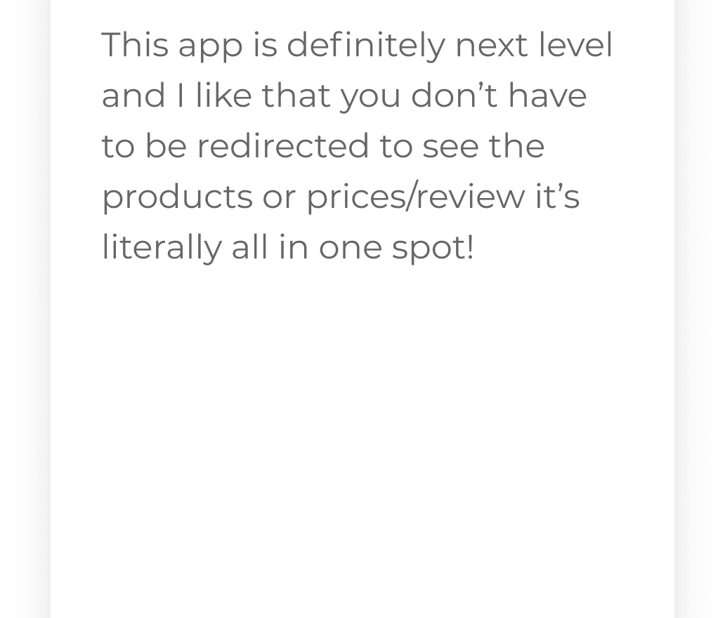 User Review Mobile (6).png