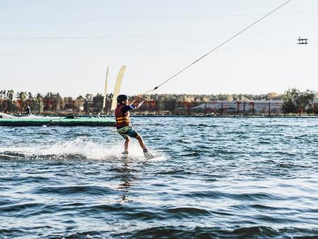 Quelles sont les meilleures activités nautiques à pratiquer dans le Grand-Est ?