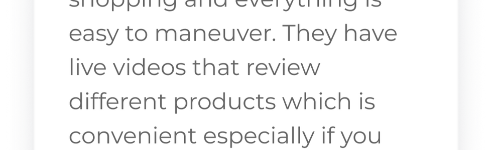 User Review Mobile (13).png