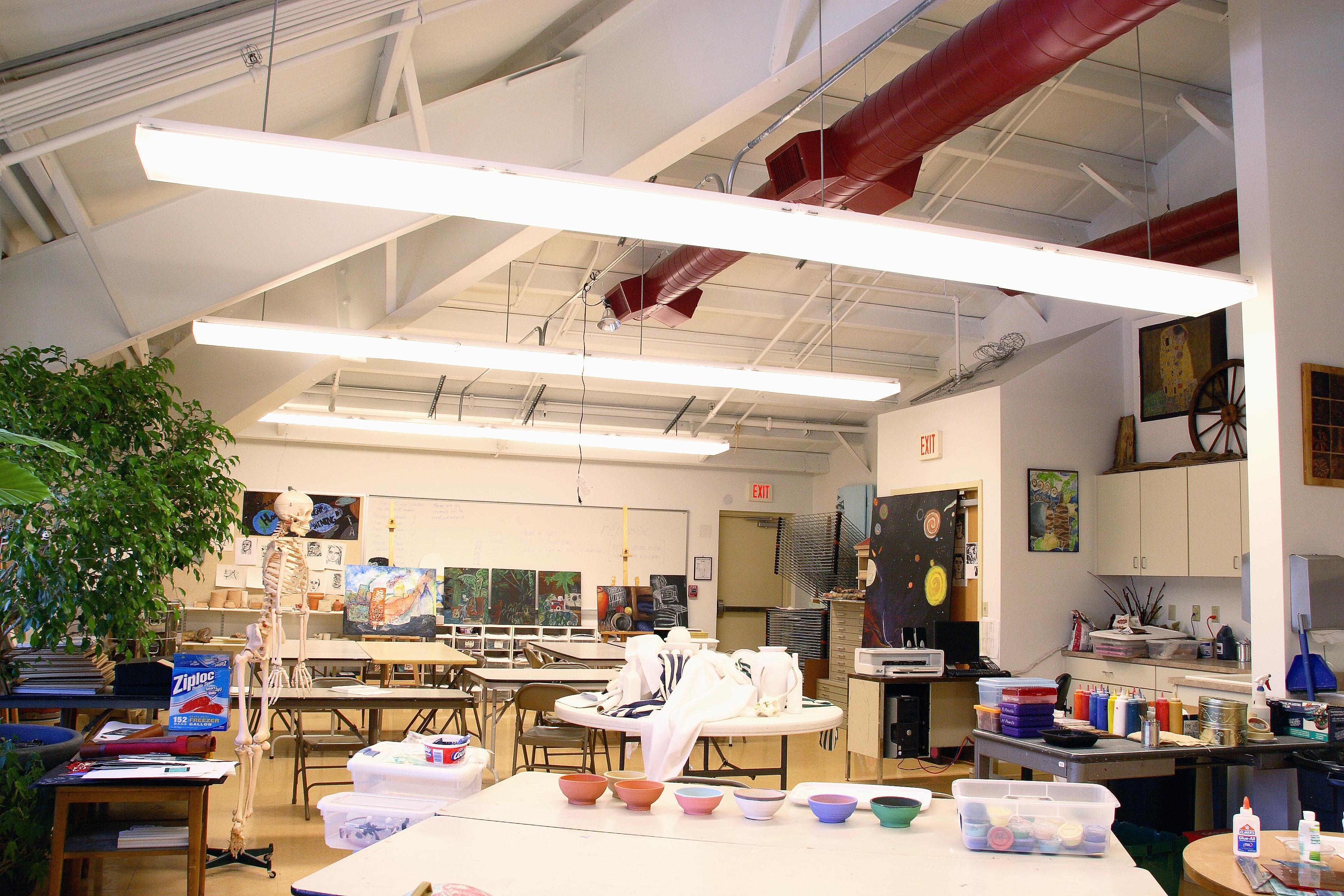 TSC art room2