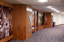 WVU Coliseum 3-17-11-49
