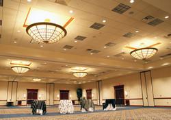 WP Ballroom3