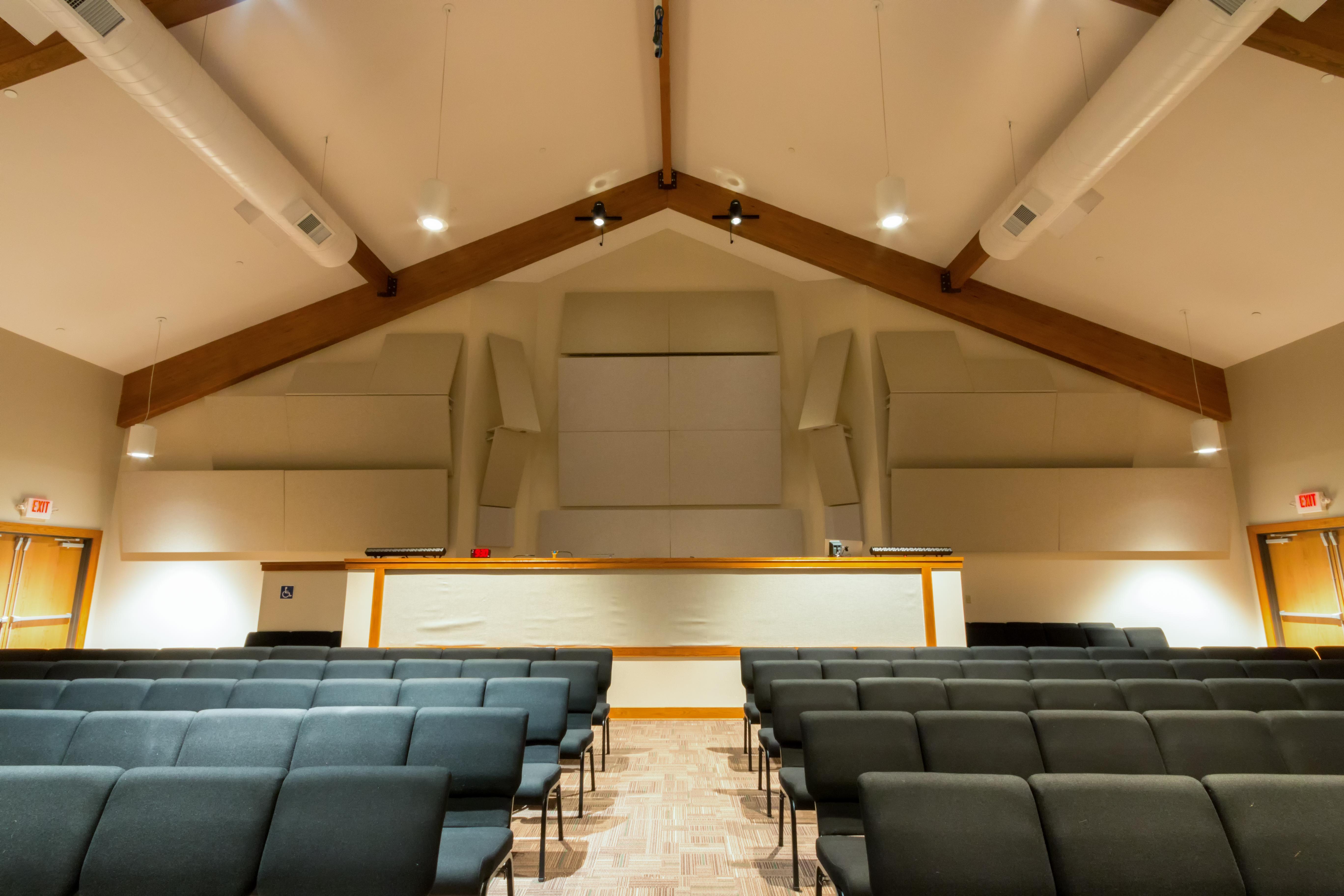 South Ridge Church 9-30-15-6