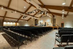 South Ridge Church 9-30-15-8