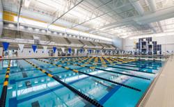 Aquatic Center Int-22