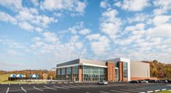 Aquatic Center Ext-8