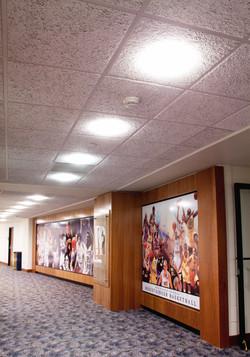 WVU Coliseum 3-17-11-46F