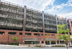University Place Garage-9