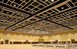 MEC Event Space