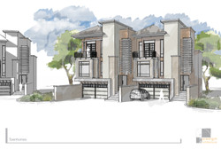 Townhomes_Final