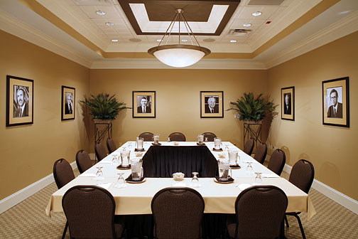 governor_room_hollow_square_meeting