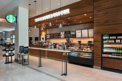 MH_MGWMC_Lobby_Starbucks