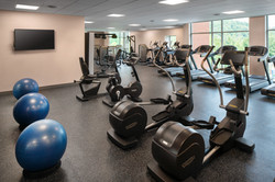 MH_MGWMC_Fitness_Center
