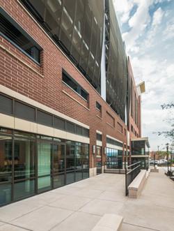 University Place Garage-6