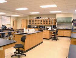 TSC Science Lab0004
