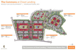 The_Commons_at_Cheat_Landing_Preliminary_Plan_SMALL