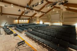 South Ridge Church 9-30-15-7