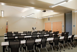 DOE 12-10-42 Classroom