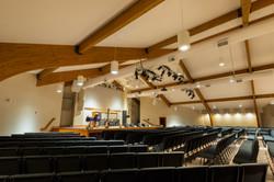 South Ridge Church 9-30-15-3