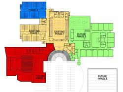 Trinity Master Plan cropped